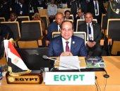 النائب يوسف الشاذلى: رئاسة مصر للقمة الأفريقية تساعد على حل أزمة سد النهضة