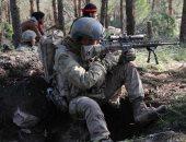 مقتل جنديين تركيين فى هجوم نفذه مسلحون أكراد