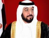 رواد تويتر ينعون الشيخة حصة آل نهيان.. وحاكم دبى وأمراء السعودية يقدمون العزاء