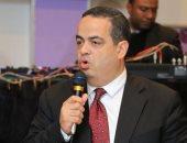 كلنا معاك من أجل مصر عن تحويلها لحزب: سنعاود العمل التنموى بعيدا عن السياسة