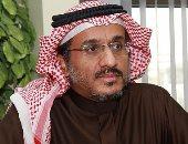 الهلال الأحمر السعودى يدين انتهاكات الحوثيين وممارساتهم ضد أطفال اليمن