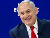 نتنياهو يشيد بإعلان نقل السفارة الأمريكية إلى القدس فى مايو