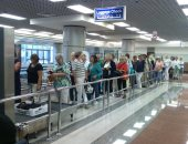 محكمة النقض تقر مبدأ قانونى جديد على الحقائب المفقودة بشركات الطيران