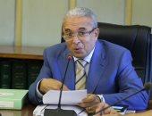 """وكيل """"خطة البرلمان"""": بعد تطهير سيناء من الإرهاب بعملية 2018 ستبدأ التنمية"""