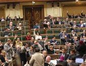 ننشر نص مشروع قانون الهيئة الوطنية للإعلام بعد موافقة البرلمان عليه فى مجموعه
