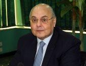 ننشر البرنامج الدعائى للمرشح لانتخابات الرئاسة موسى مصطفى موسى