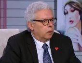 فيديو.. استشارى أمراض قلب: 90% من المصابين بسرطان الرئة مدخنين