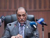 """""""الأعلى للطرق الصوفية"""": ندعم العملية سيناء 2018 وندعو المصريين لمساندتها"""