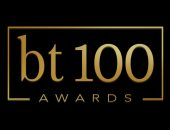 وزراء ورجال المال والأعمال يشاركون باحتفالية BT100 لتكريم قادة الاقتصاد