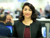 البرلمان والإفتاء يحاربان دعوات مقاطعة الانتخابات.. نشرة اليوم السابع مع دينا عبد العليم