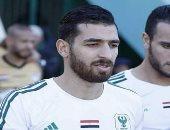 إنبي يعلن رسميًا عن صفقتي شكري و أحمد رفعت