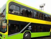 هيئة النقل العام ترفع أسعار تذاكر الأتوبيس بدورين من 5 جنيهات إلى 7.5