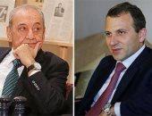 """وزير خارجية لبنان يعتذر لرئيس مجلس النواب عن وصفه بـ""""البلطجى"""""""