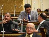 """يوسف القاضى يكتب: أين نصيب """"ديروط"""" من المنشآت الخدمية يا حكومة؟"""