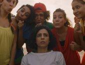 """""""زهرة الصبار"""" يشارك فى مسابقة الفيلم الطويل بمهرجان أسوان لأفلام المرأة"""