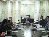 """""""دينية البرلمان"""" تطالب بزيادة موازنة الأزهر الشريف فى العام المالى الجديد"""