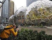 واشنطن بوست: أمازون وجوجل قد تواجهان تدقيقا فيدراليا لمكافحة الاحتكار