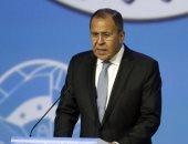 لافروف يؤكد أهمية دور مصر وتونس الجزائر لحل الأزمة الليبية