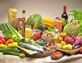 فى أسبوع التوعية الغذائية.. للرجال: اعرف أهم العناصر الغذائية لصحتك