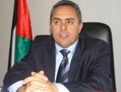 فلسطين توقع اتفاقية شراكة مع الاتحاد الأوروبى للتجارة والتعاون