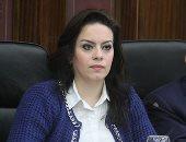 16 وزارة تطبق أسلوب موازنة البرامج والأداء بالعام المالى الجديد.. تعرف عليها