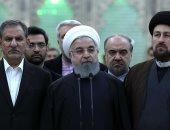 إيران ترفض مراجعة حكم إعدام بحق جامعى أدين بالتخابر مع إسرائيل