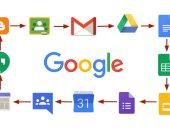 هكذا تضخم جوجل.. عملاق التكنولوجيا يعتمد على الآخرين لإثبات نجاحه .. صفقات الاستحواذ وسيلته الأبرز لتحقيق هدفه.. يوتيوب وأندرويد أشهر الأمثلة .. وفى عام 2012 وحده استحوذ على اثنتى عشرة شركة