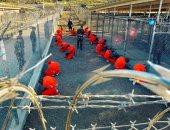 إقالة القائد الأمريكى المشرف على سجن جوانتانامو