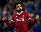 7 أسباب تدفع محمد صلاح للتألق فى مباراة ليفربول ومانشستر يونايتد