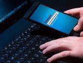 5 ضمانات لحماية رواد أسواق التجارة الإلكترونية بالقانون الجديد.. تعرف عليها
