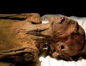القصة الحقيقية للمومياء الصارخة تكشف تاريخ مؤامرة الحريم ضد رمسيس الثالث