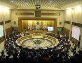 وزير خارجية جيبوتى: الإدارة الأمريكية مصرة على الانحياز الصارخ لإسرائيل