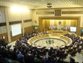 فلسطين تطلب عقد اجتماع عاجل لمجلس الجامعة العربية بشأن القدس الأربعاء