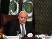 الخارجية الفلسطينية تتهم واشنطن والعالم بالتخاذل فى مواجهة الاستيطان