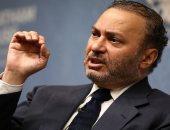 أنور قرقاش: تقرير الجزيرة القطرية حول اتفاق إماراتى لاغتيال قادة طالبان مزيف