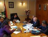 زيادة رأس مال شركة بورسعيد لتصدير الأقطان لـ50 مليون جنيه بدلا من 20