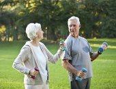 هذا النظام الغذائى يحميك من الشيخوخة