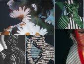 """فنون الظل.. """"فوتوغرافر"""" توظف الإضاءة فى التقاط الصور"""