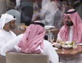 """""""الإمارات والسعودية بلد واحد"""" هاشتاج يرد على شائعات خلاف الرياض وأبو ظبى"""