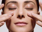العناية بالبشرة مش بس ماسكات 8 فوائد للمساج على الجلد
