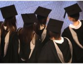 تراجع الاهتمام بتعلم اللغة العربية بين طلاب الجامعات فى بريطانيا وأمريكا
