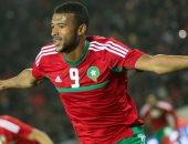 المصرى: النهضة المغربى يحاول تعطيل انتقال الكعبى للصين للمشاركة فى مباراة الأربعاء