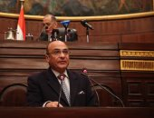 الحكومة تؤيد اقتراح النائبة ميرفت إلكسان بشان قانون الضريبة على الدخل