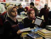 رئيس هيئة الكتاب: 3 أسباب تمنعنا من مد معرض القاهرة.. تعرف عليها