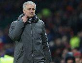 أخبار مانشستر يونايتد اليوم عن إحباط مورينيو بسبب ملف الصفقات