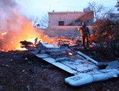 كاتب بريطانى: نُذُر حرب بين إسرائيل وإيران على الأراضى السورية واللبنانية