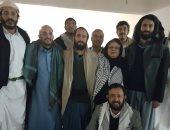 قيادية بحزب على عبدالله صالح تنفى إفراج الحوثيين عن أبناء رئيس اليمن السابق