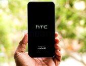 HTC تدمج قطاعى الهواتف الذكية والواقع الافتراضى معا وتسرح عشرات الموظفين