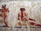 صحيفة إيطالية: مصر لا تزال مليئة بالآثار والكنوز غير المكتشفة