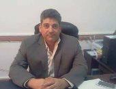 """""""صحة جنوب سيناء"""": الكشف على 4338 حالة مرضية مختلفة بمستشفى نويبع المركزى"""